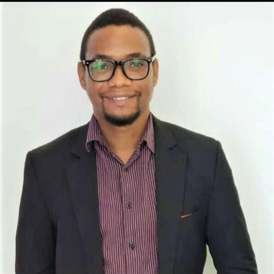 Richard Komba